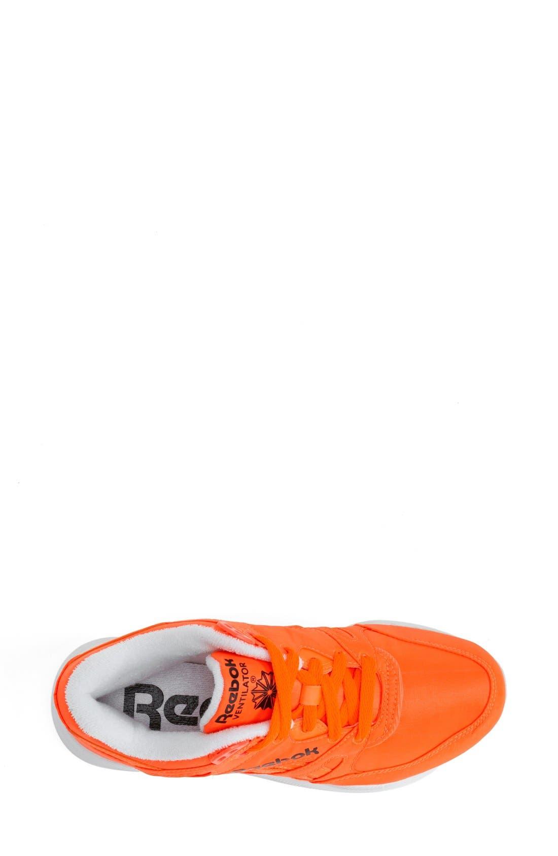 Alternate Image 3  - Reebok 'Ventilator' Sneaker (Women)