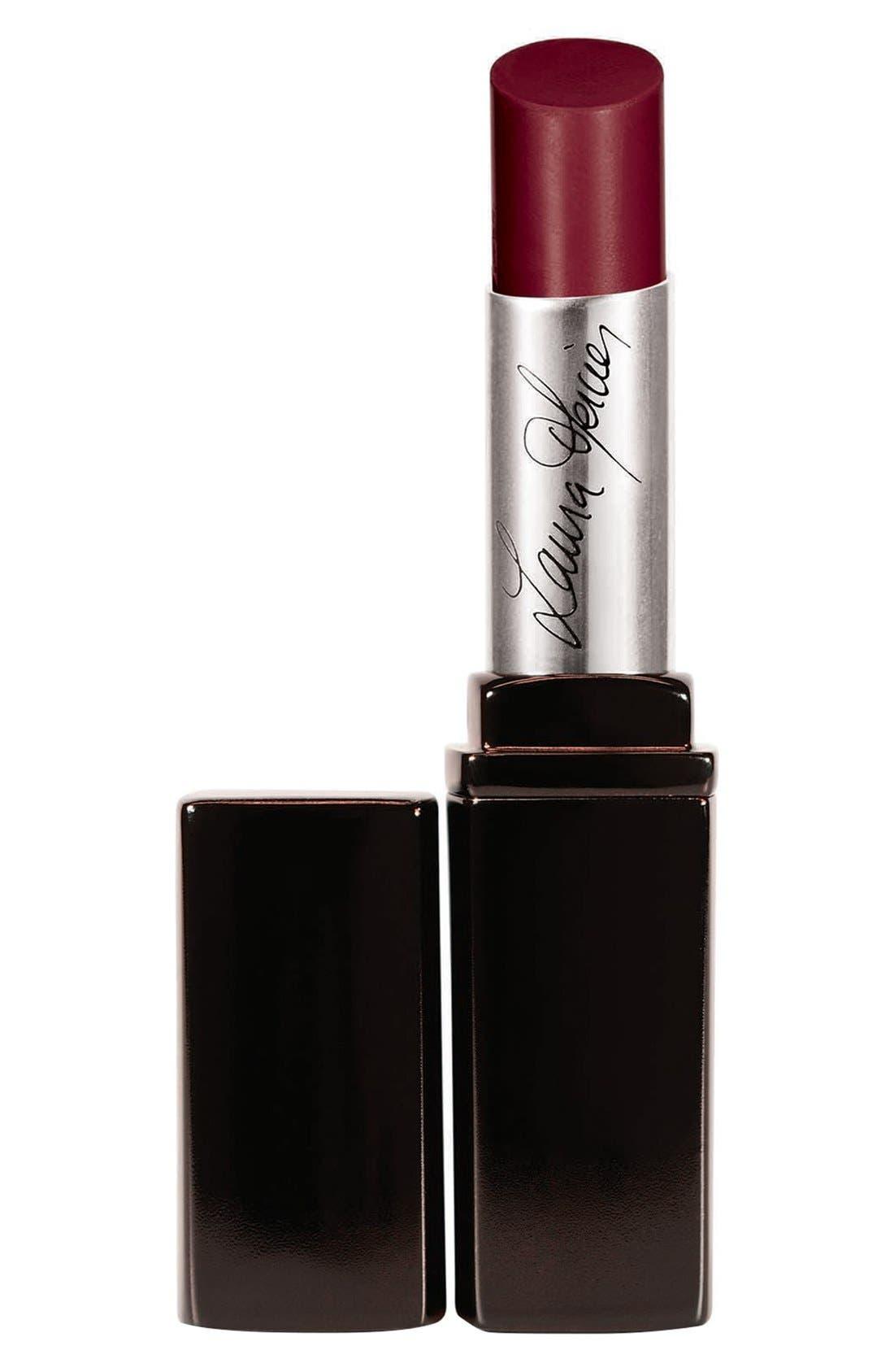 Laura Mercier 'Lip Parfait' Creamy Colour Balm