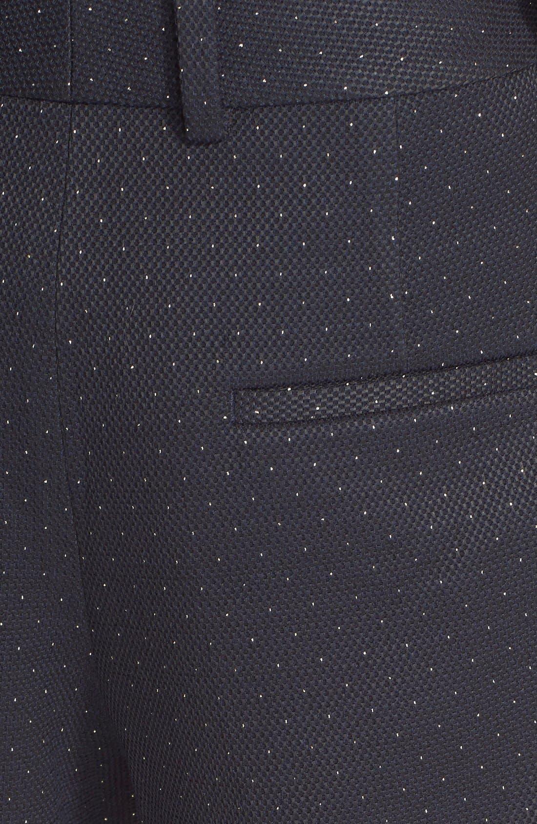 Alternate Image 3  - 3.1 Phillip Lim Pleated Shorts