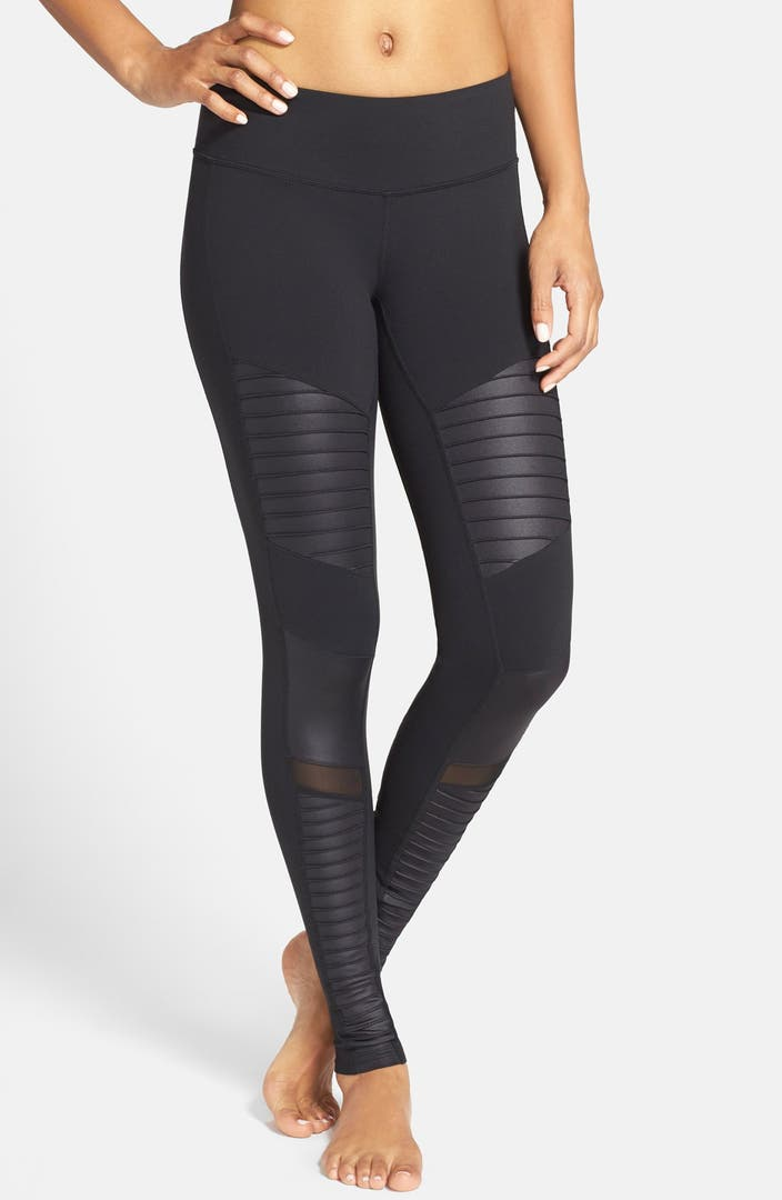 Belly Bandit 174 Mother Tucker 174 Compression Leggings Nordstrom