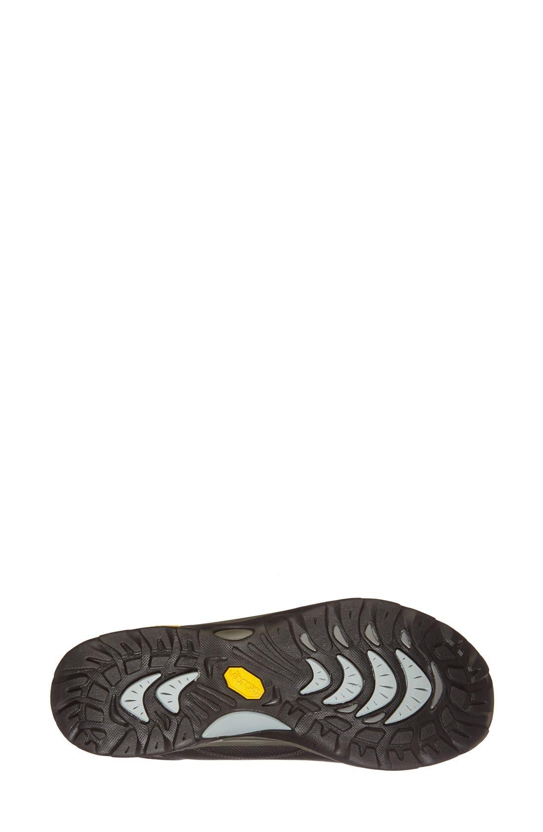 Alternate Image 4  - Ahnu 'Montara' Boot