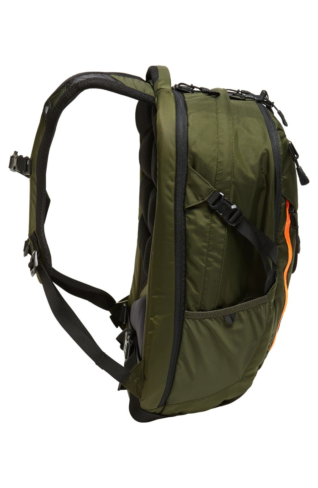 Alternate Image 5  - The North Face 'Surge' Backpack