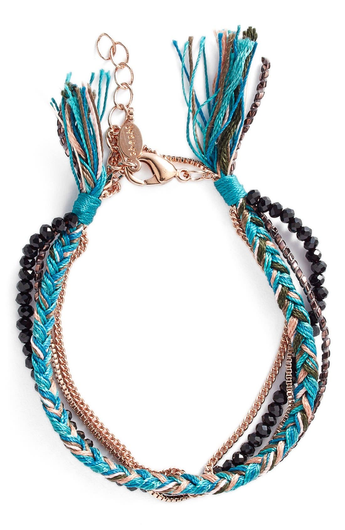 Main Image - Shashi 'Maya' Bracelet