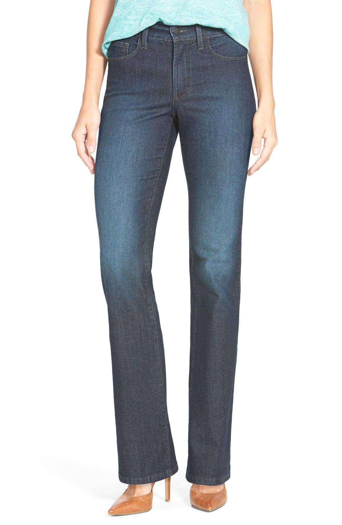 Jeans & Denim for Women: Skinny, Boyfriend & More | Nordstrom