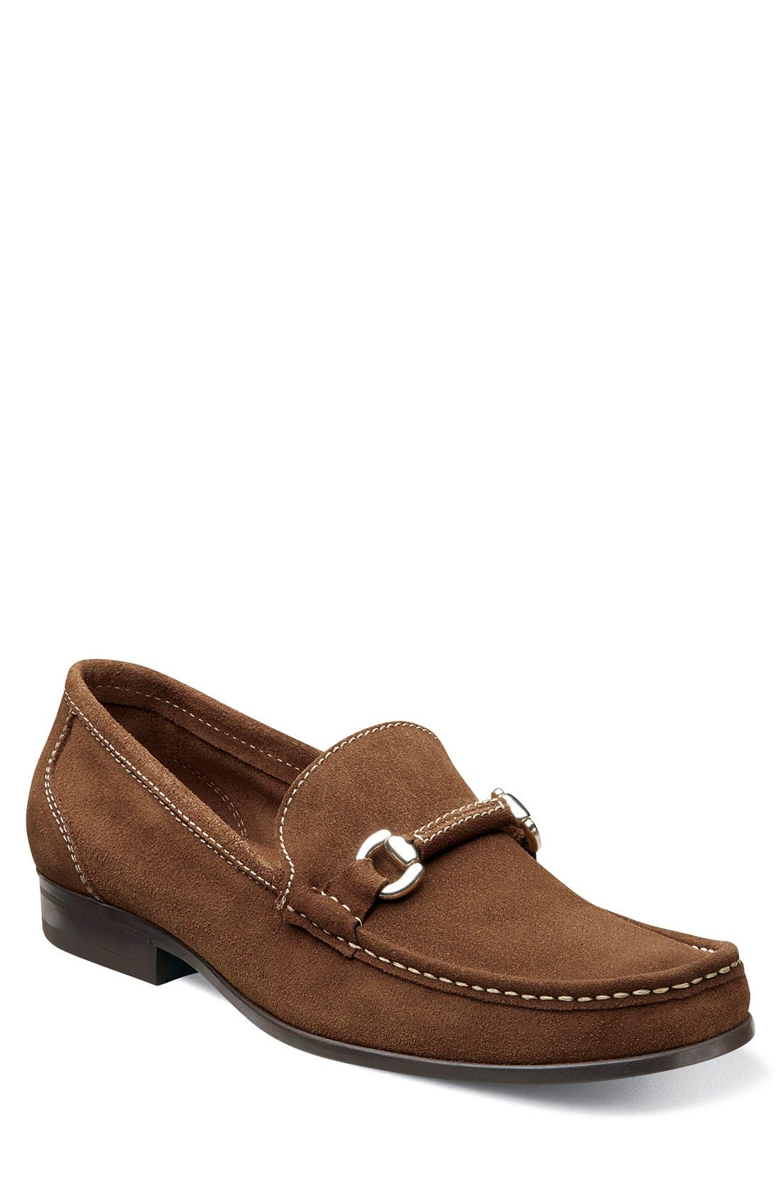 Florsheim 'Felix' Bit Loafer (Men)