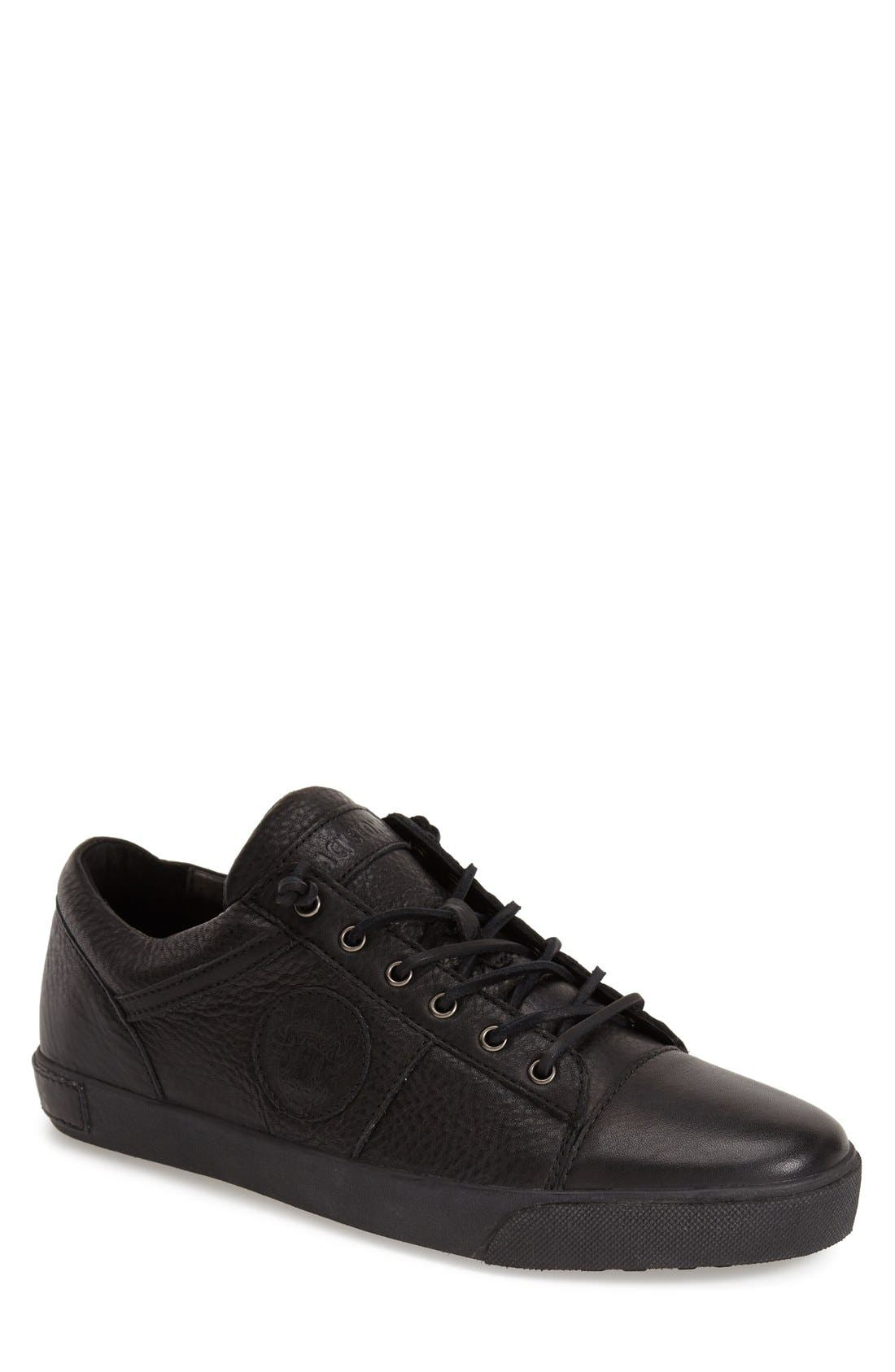 Blackstone 'JM12' Sneaker (Men)