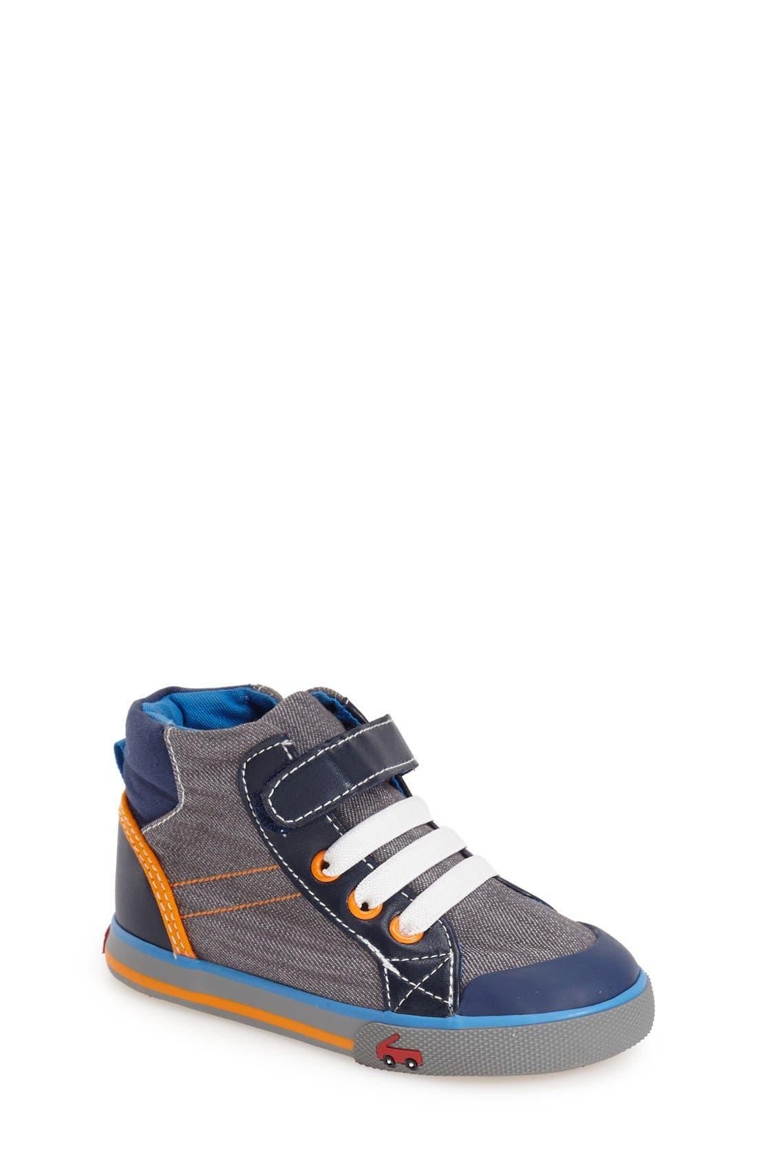 SEE KAI RUN 'Dane' Sneaker