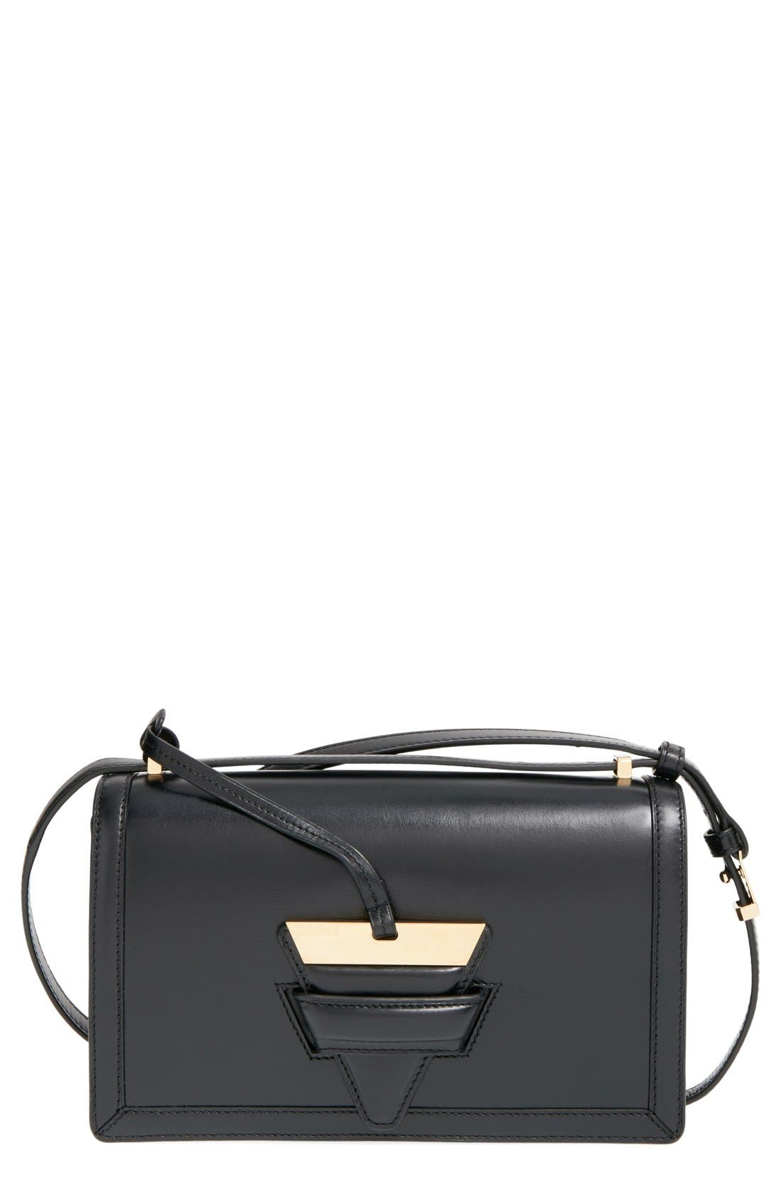 Loewe 'Barcelona' Shoulder Handbag