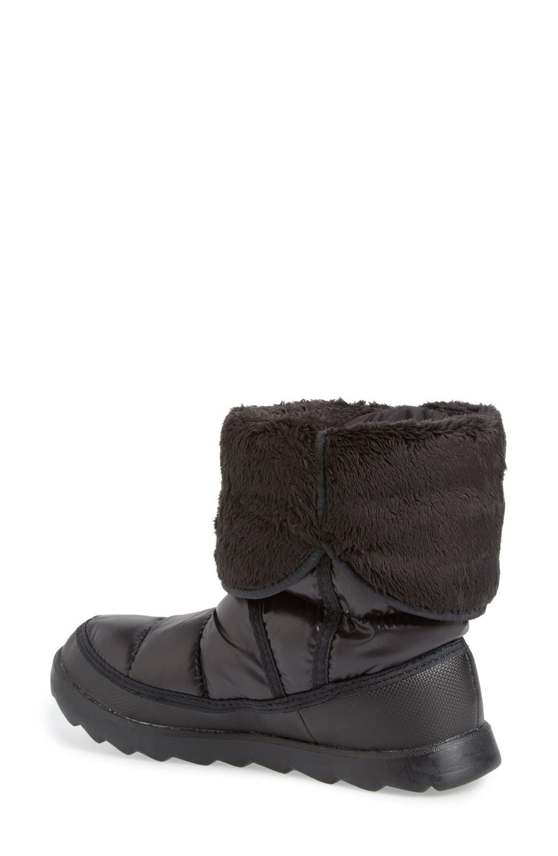 Alternate Image 2  - The North Face 'Amore' Boot (Women)