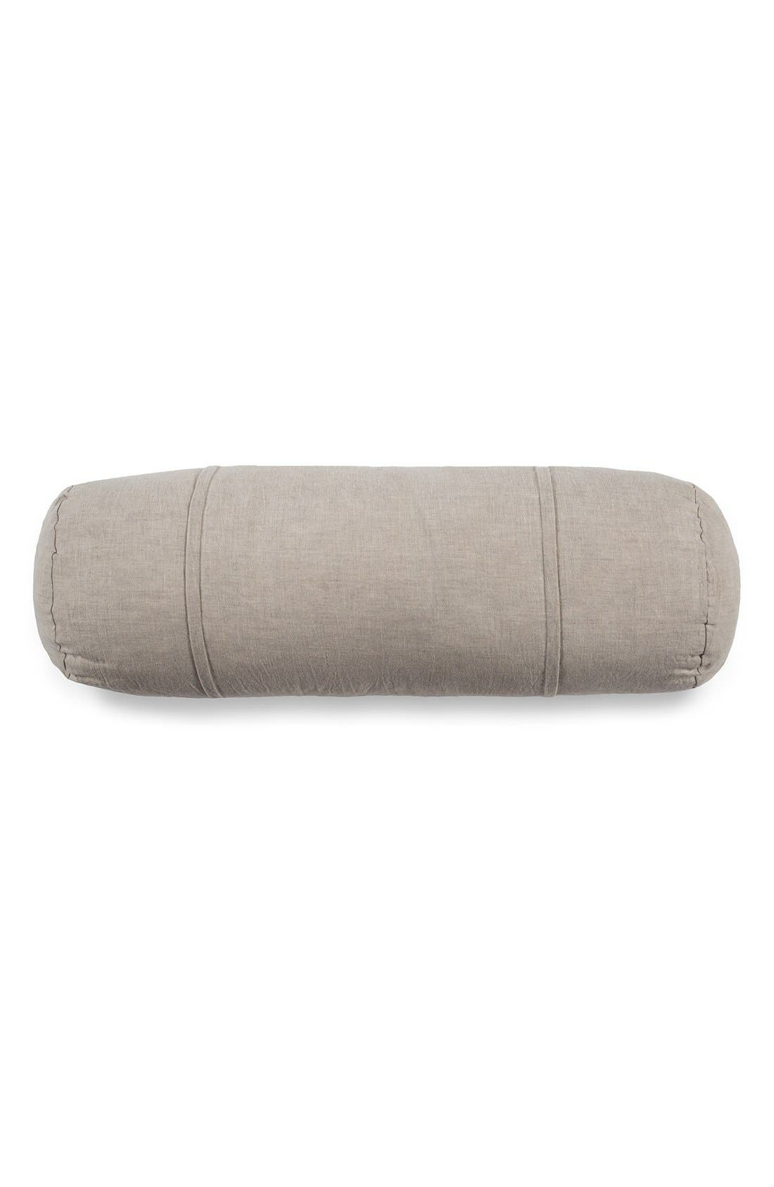 POM POM AT HOME Pom Pom at Home 'Louwie' Bolster