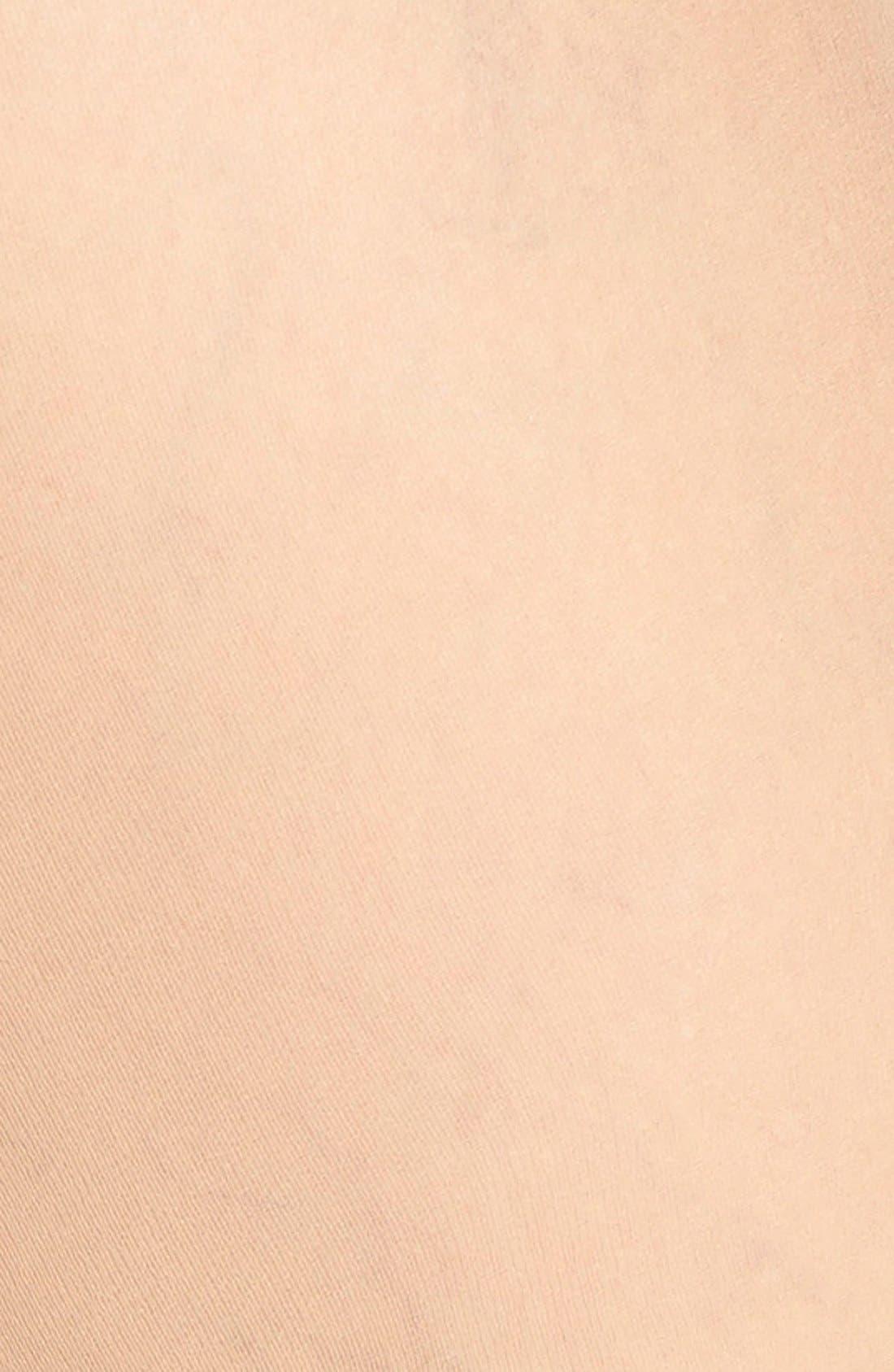 Alternate Image 2  - Wolford 'Individual 10' Pantyhose