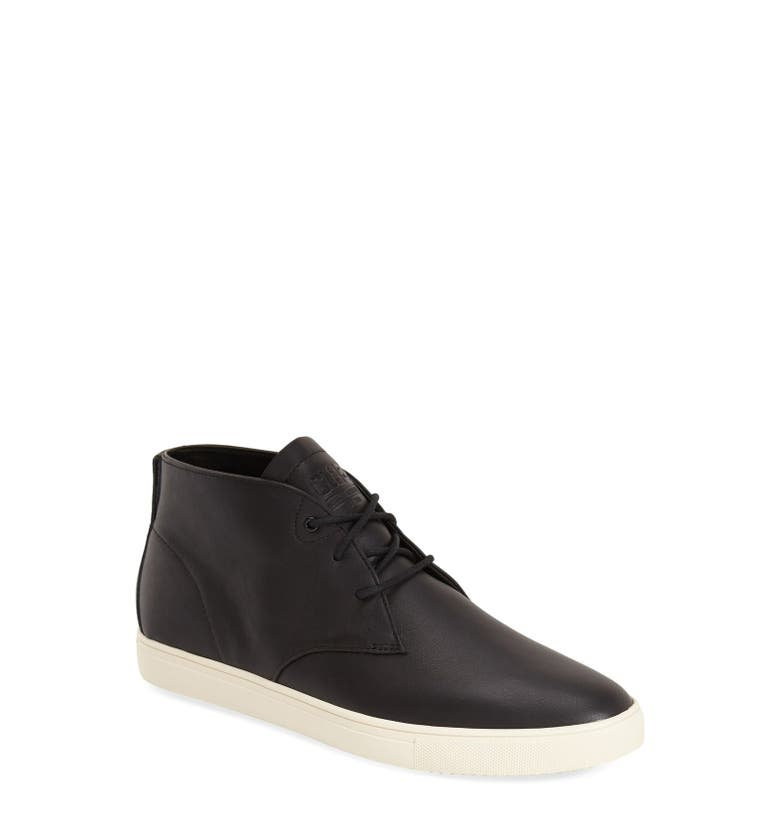 Clae 'Strayhorn SP' Chukka Boot (Men) | Nordstrom