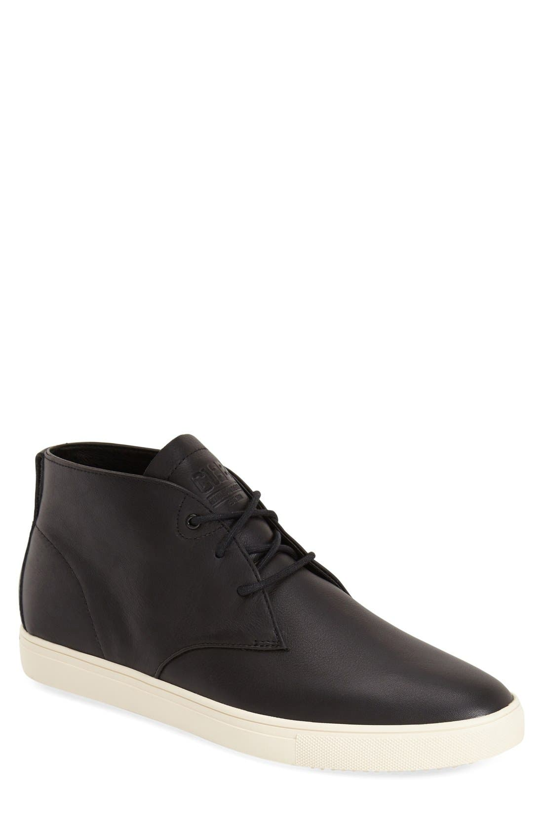 Clae 'Strayhorn SP' Chukka Boot (Men)