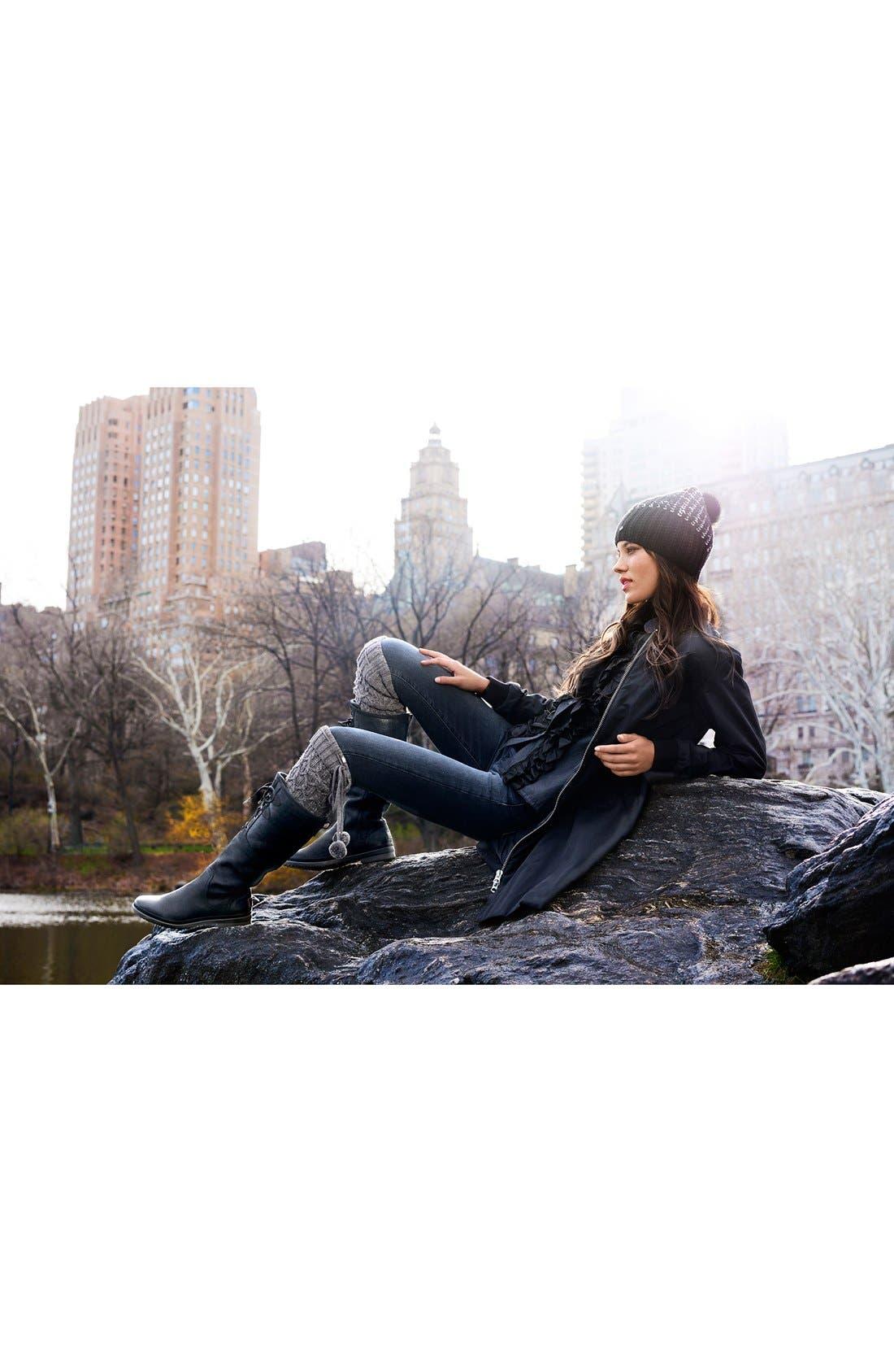 Alternate Image 5  - UGG® 'Elsa' Waterproof Boot (Women)