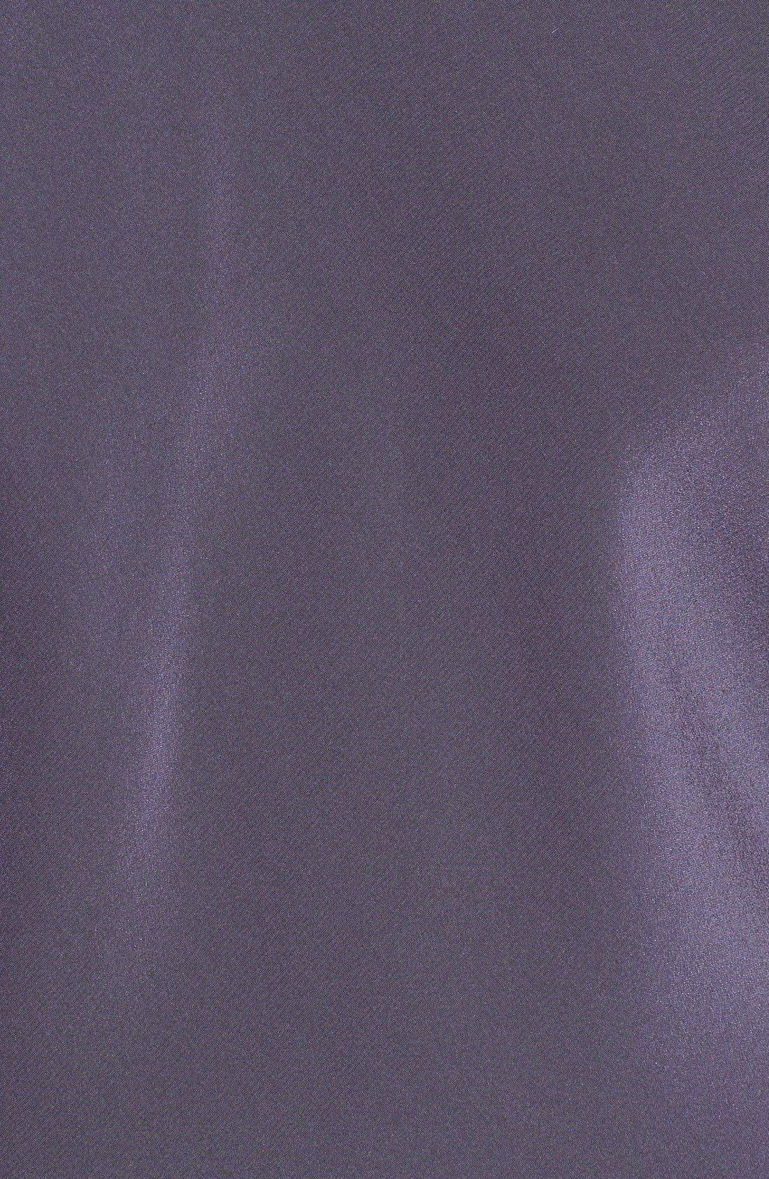 Alternate Image 5  - 3.1 Phillip Lim Shirred Silk Top