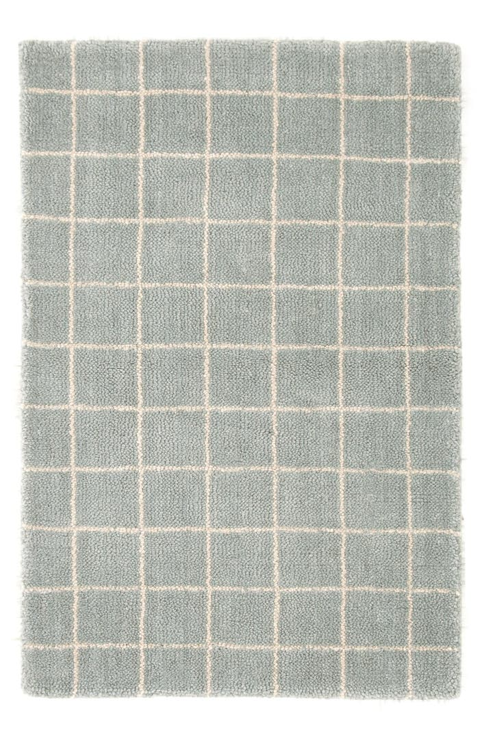 Dash albert grid tufted wool rug nordstrom for Dash and albert wool rugs