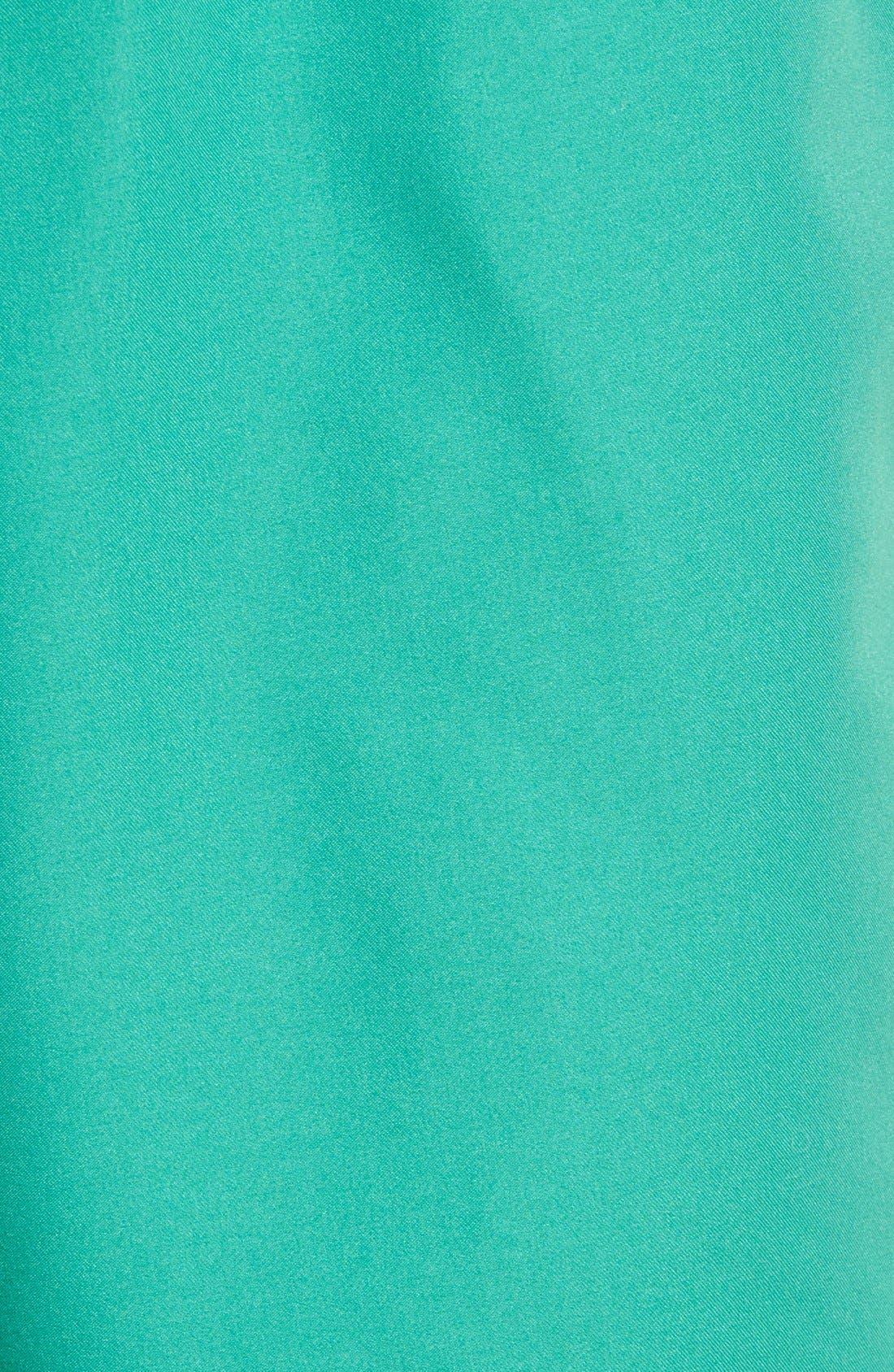 Alternate Image 5  - prAna 'mojo' Quick Dry Shorts
