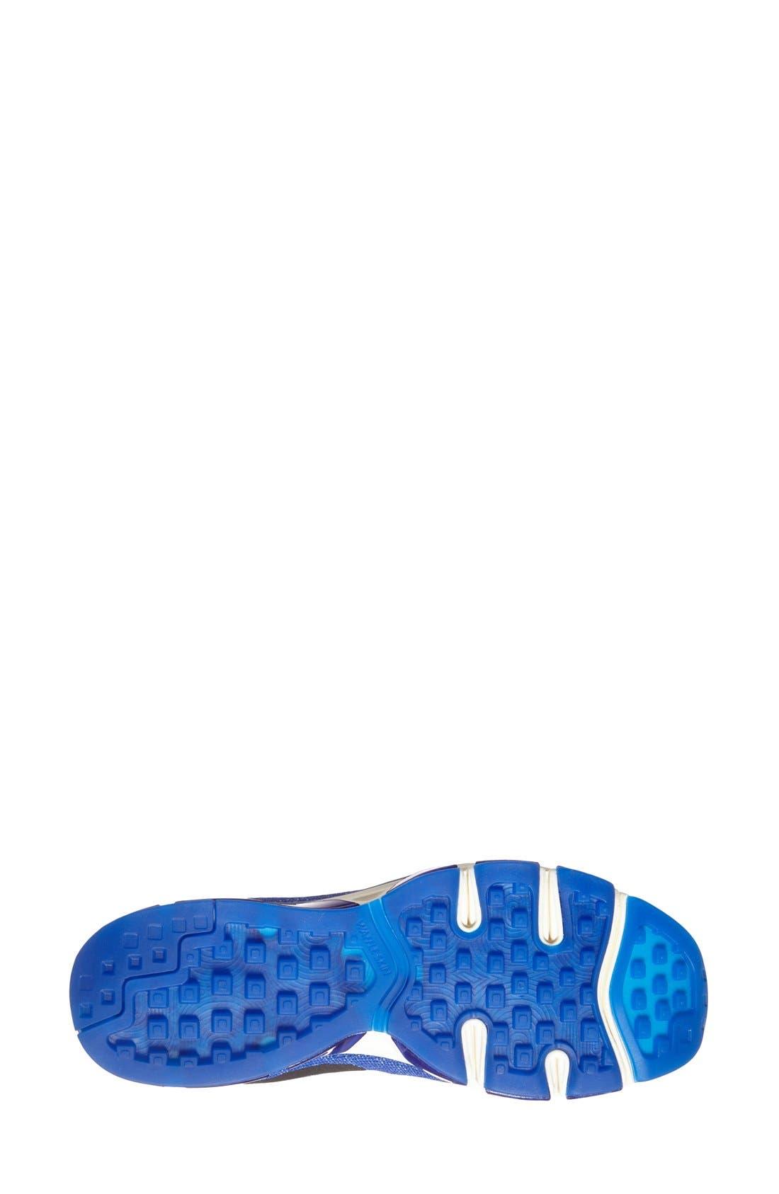 Alternate Image 4  - Nike 'Air Max Tailwind 8' Running Shoe (Women)