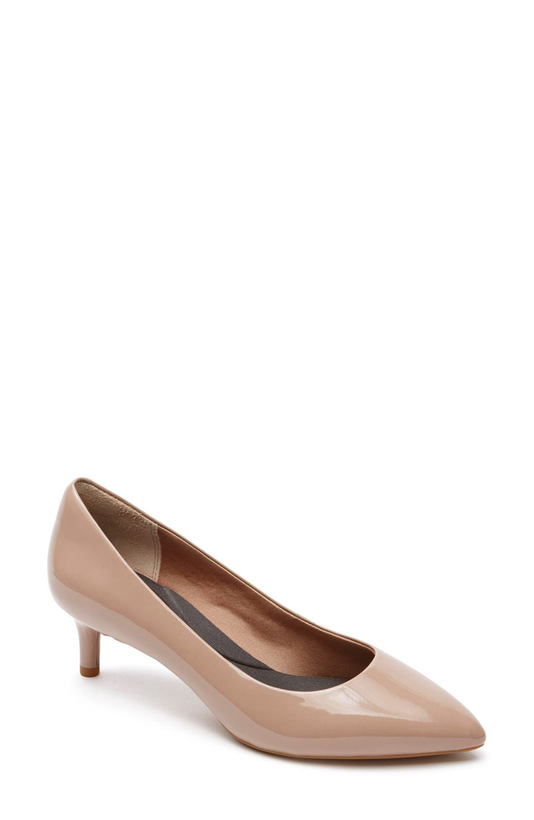ROCKPORT 'Total Motion Kalila' Pump