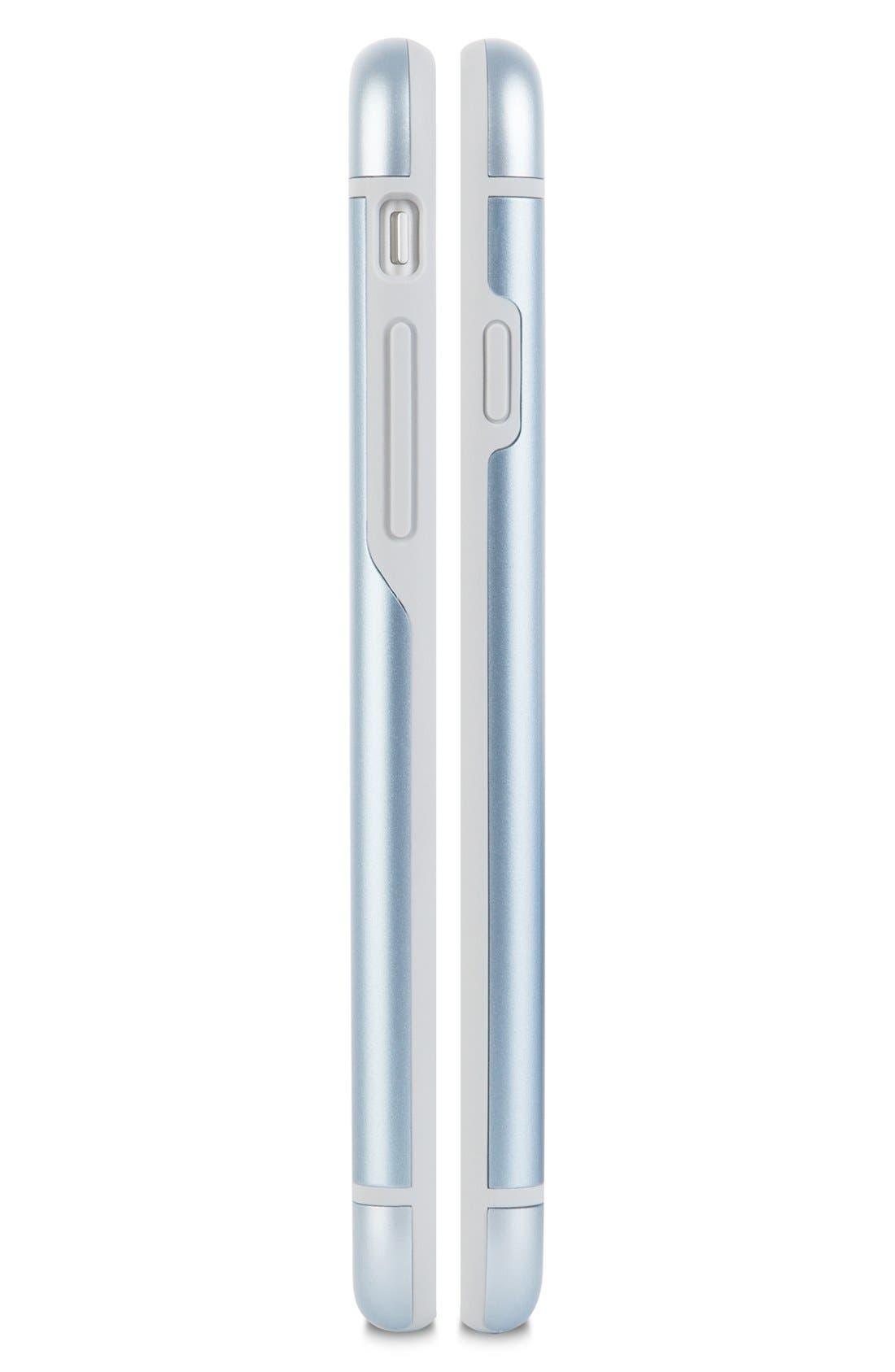 Alternate Image 5  - Moshi 'iGlaze' iPhone 6 & 6s Case