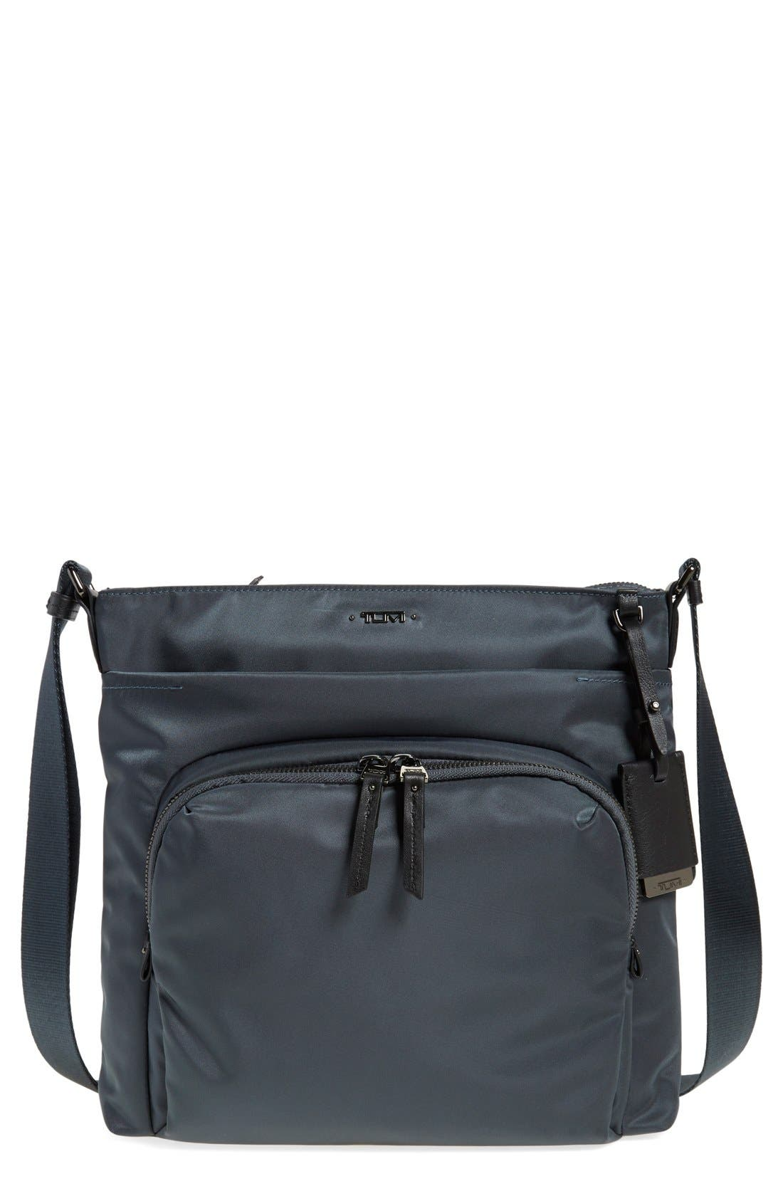 Tumi 'Voyageur - Capri' Crossbody Bag