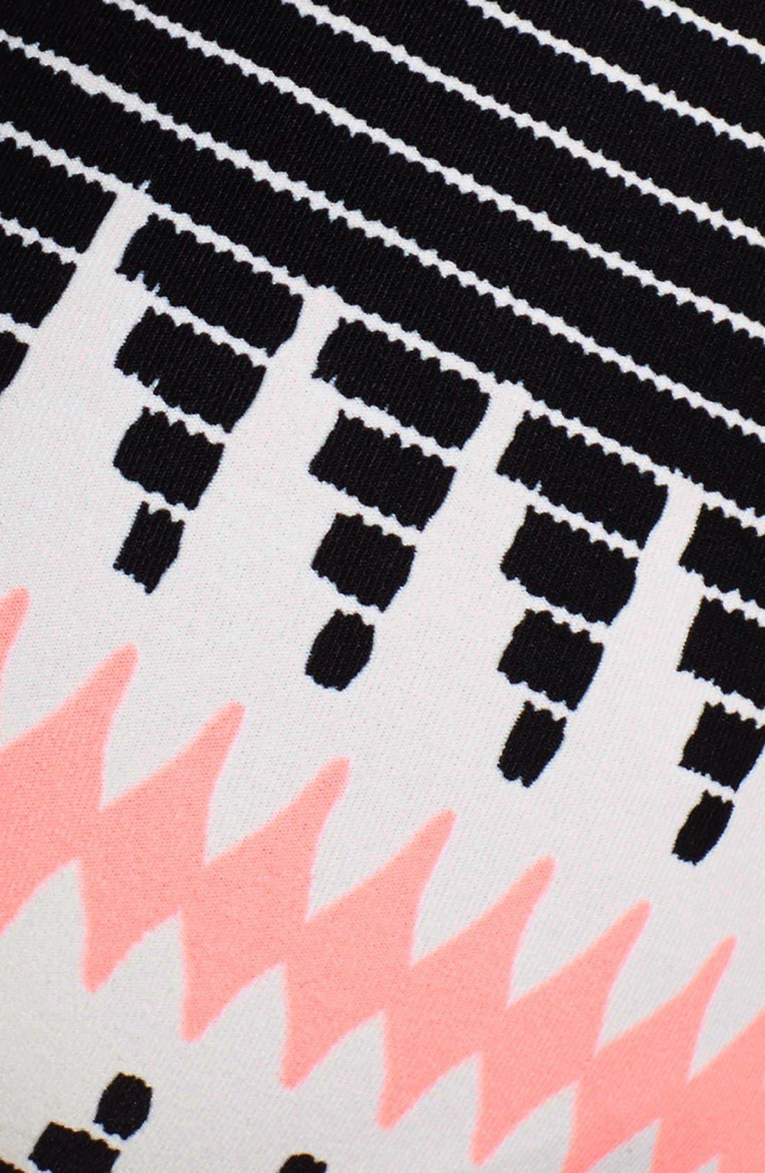 Alternate Image 6  - Rip Curl 'Electric Beach' Bralette Bikini Top