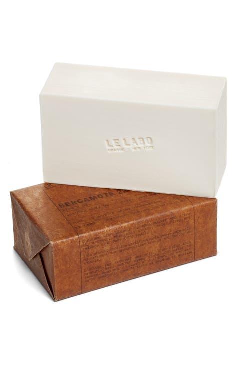 르 라보 '베르가못 22' 비누 (225g) Le Labo Bergamote 22 Bar Soap