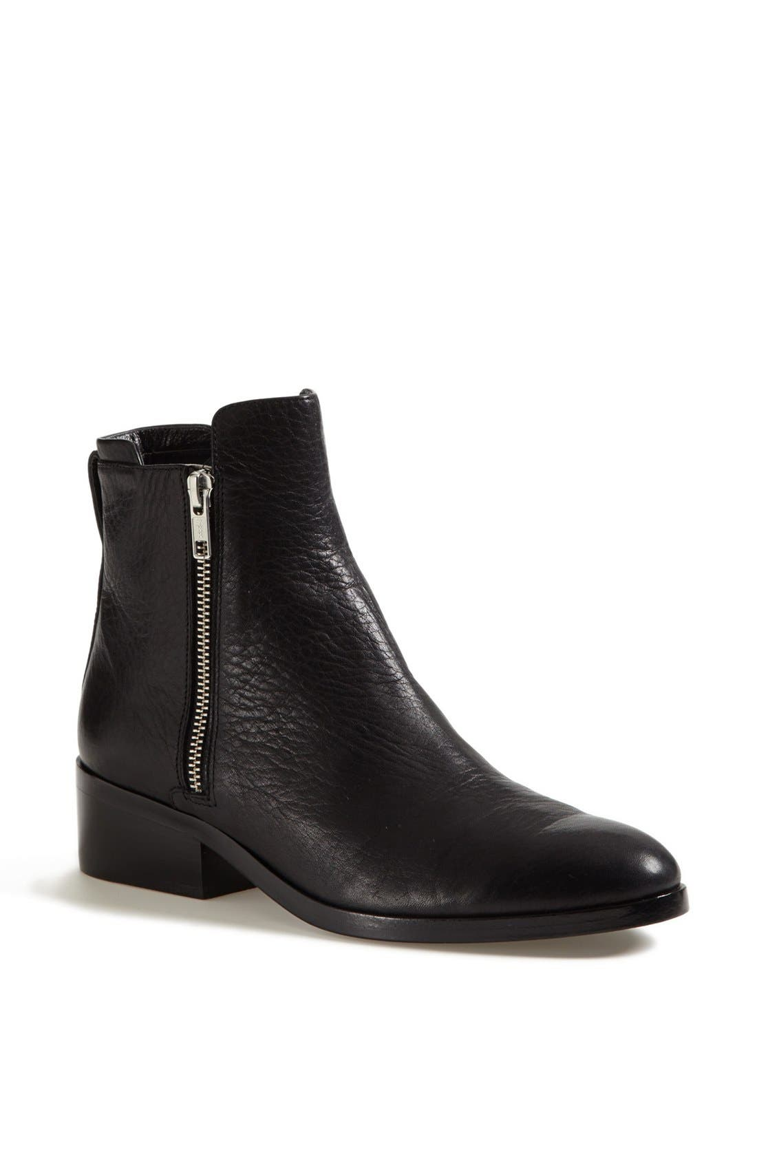 3.1 Phillip Lim 'Alexa' Boot