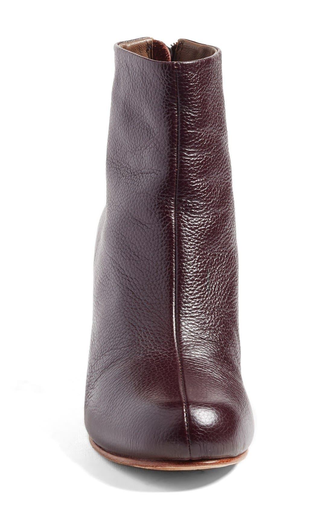 Alternate Image 3  - Rachel Comey 'Tilden' Bootie (Women)