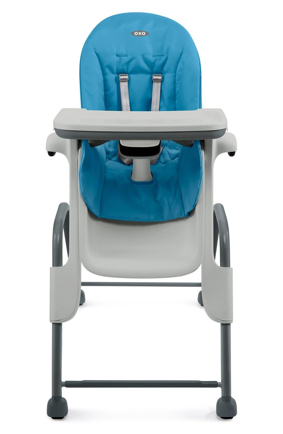 Main Image - OXO Tot 'Seedling' Highchair