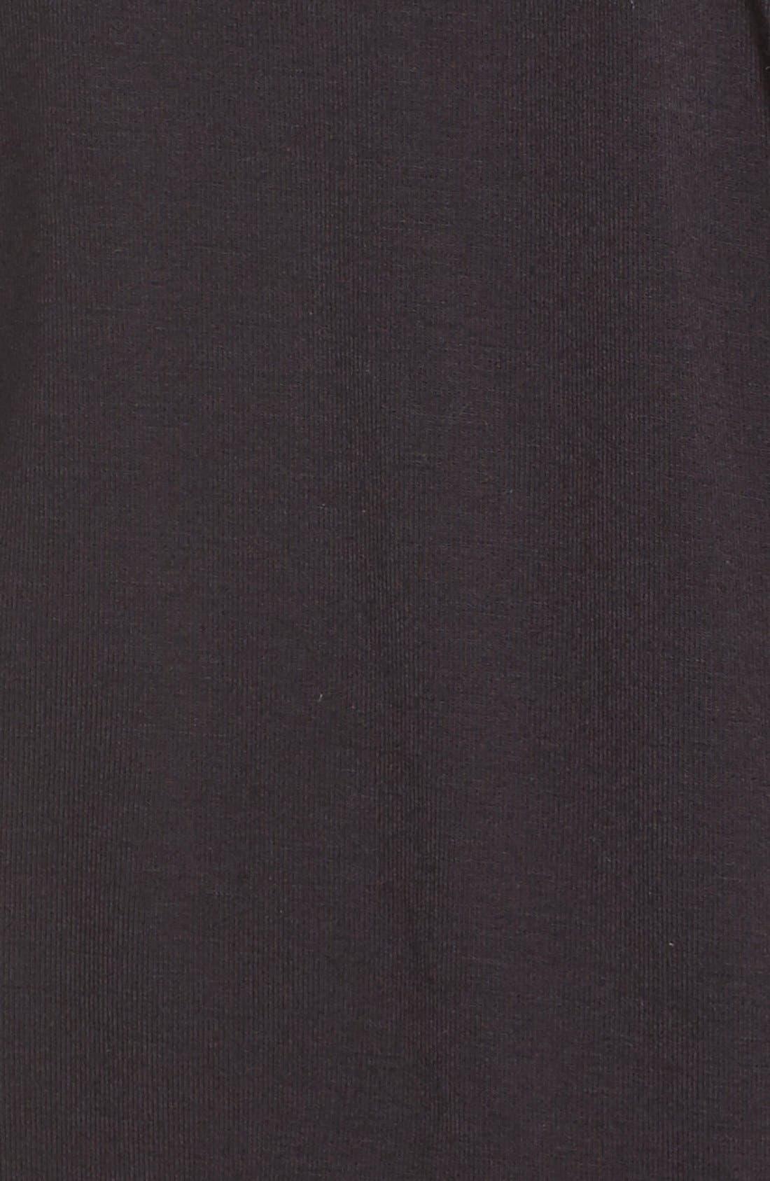 Alternate Image 5  - BB Dakota 'Milligan' Sleeveless Jumpsuit