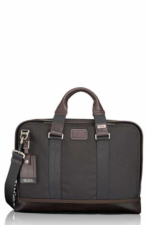 Tumi 'Alpha Bravo - Andrews' Slim Briefcase