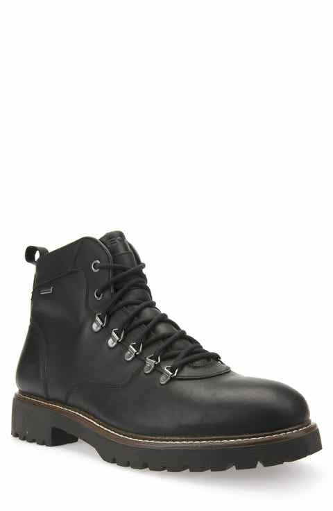 Sale: Men's Boots | Nordstrom