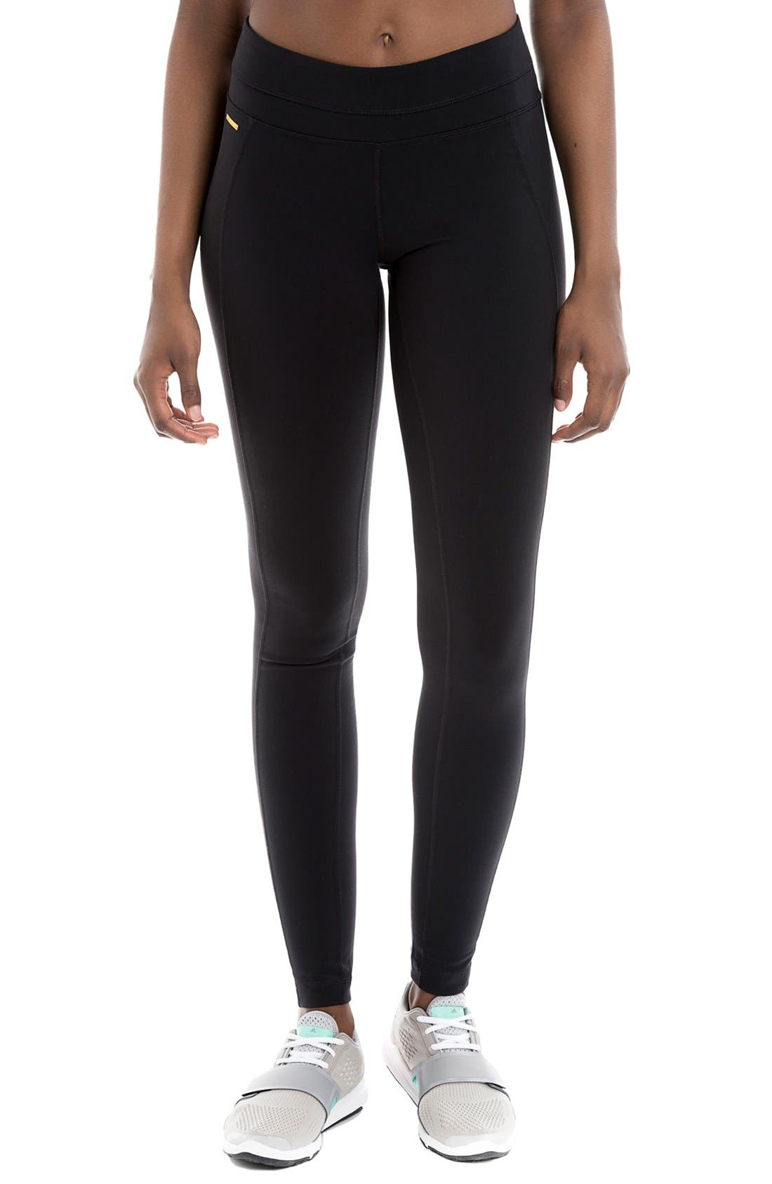 Lole 'Motion' Leggings