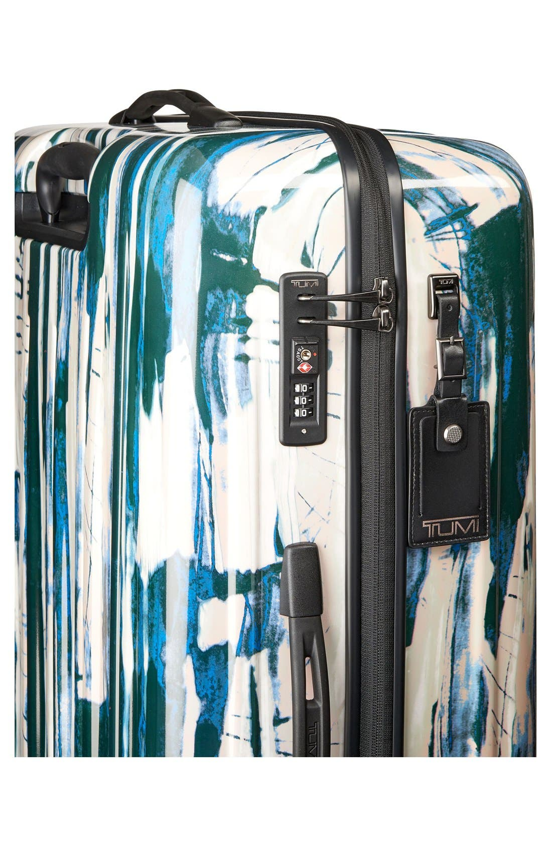 Alternate Image 6  - Tumi 'V3' Extended Trip Wheeled Packing Case (31 Inch)