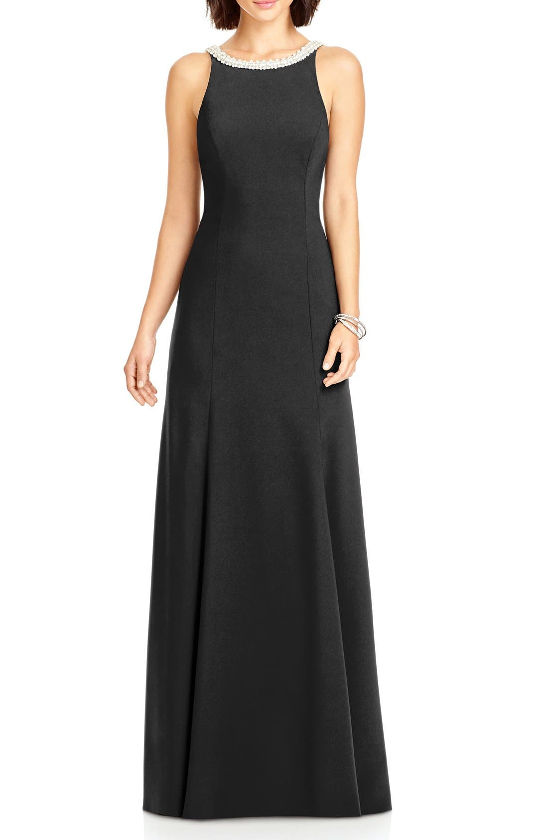 Women's Dresses | NordstromShop Top Brands · Get Nordstrom Rewards · Alterations AvailableStyles: Dresses, Coats, Jackets, Pants, Accessories, Swimwear, Clothing.