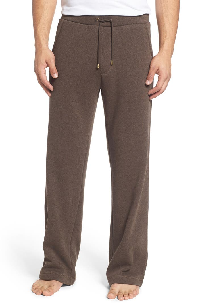 Ugg 174 Colton Lounge Pants Nordstrom