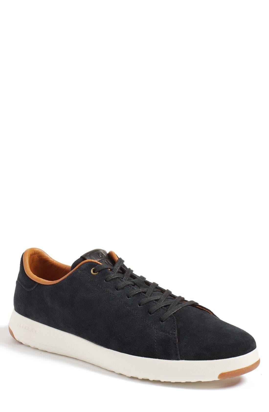 COLE HAAN 'GrandPro' Sneaker