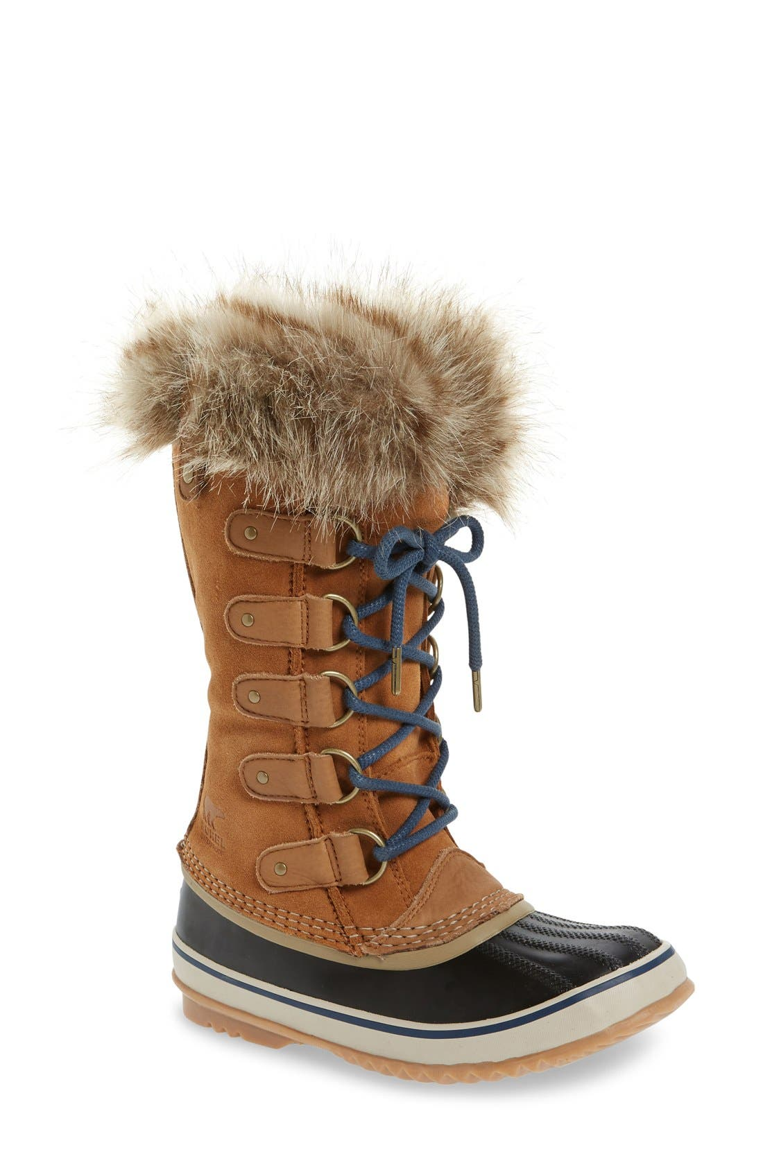 Snow Winter Boots & Weatherproof Boots for Women | Nordstrom