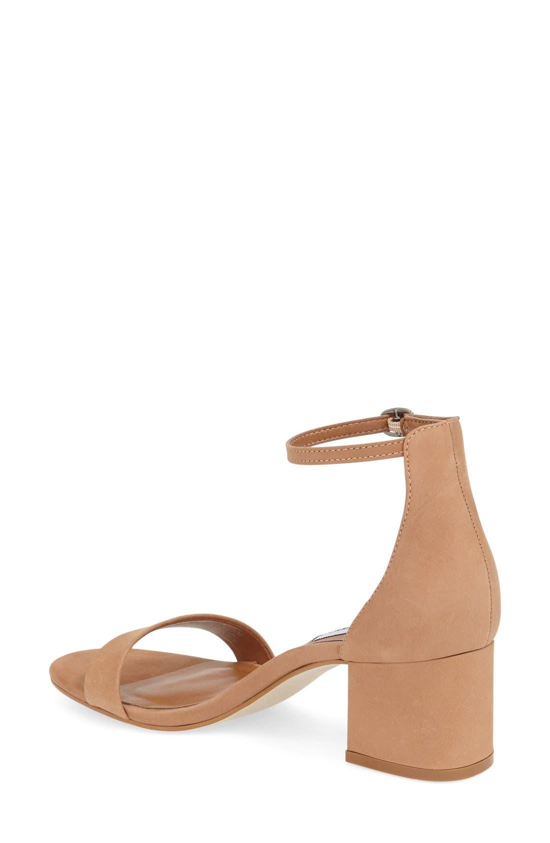 Black leather sandals low heel - Black Leather Sandals Low Heel 25