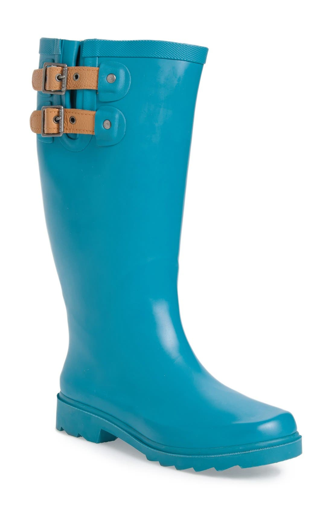 CHOOKA 'Top Solid' Rain Boot
