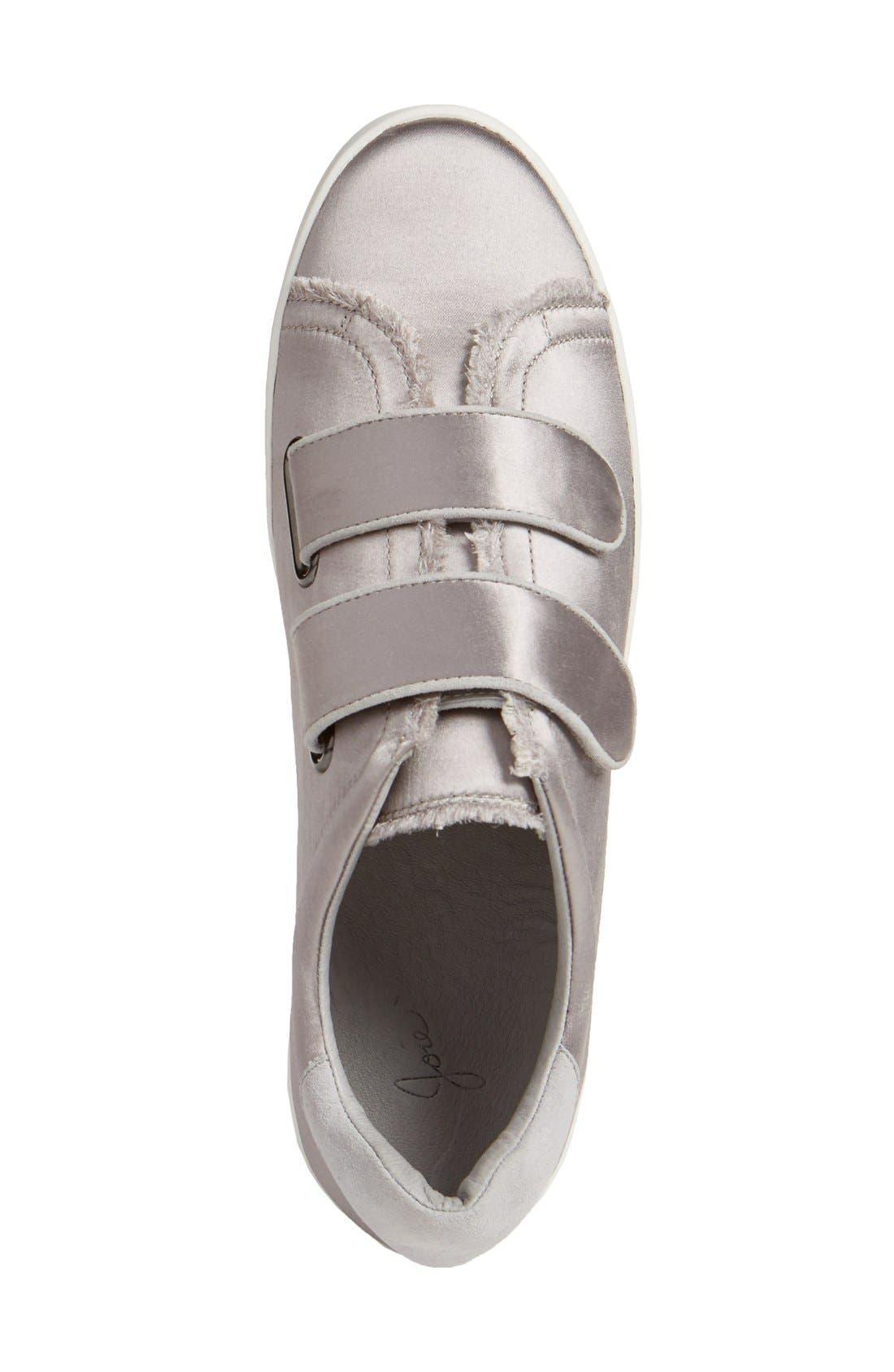 Alternate Image 3  - Joie 'Diata' Low Top Sneaker (Women)