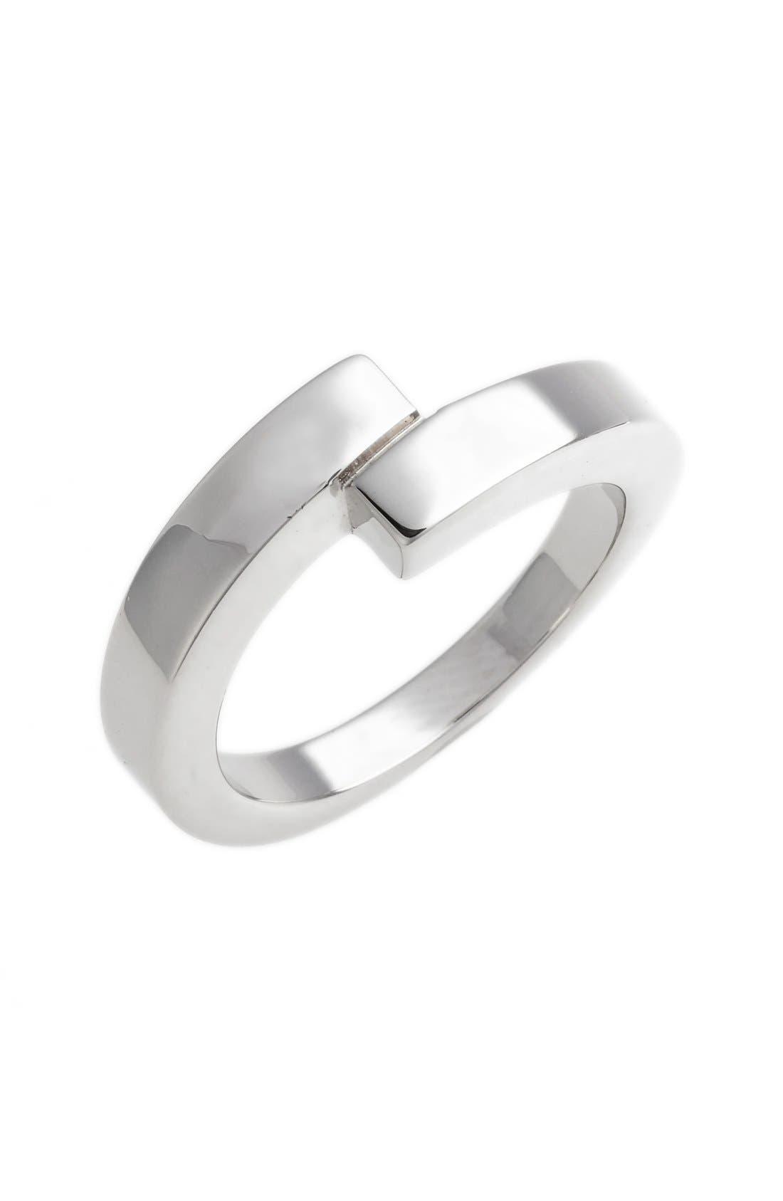Alternate Image 1 Selected - Vita Fede Mare Ring
