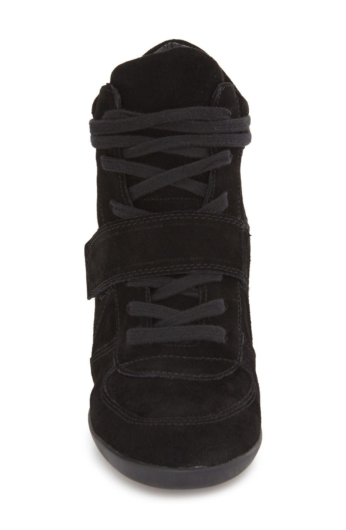 Alternate Image 3  - Ash 'Bowie' Sneaker