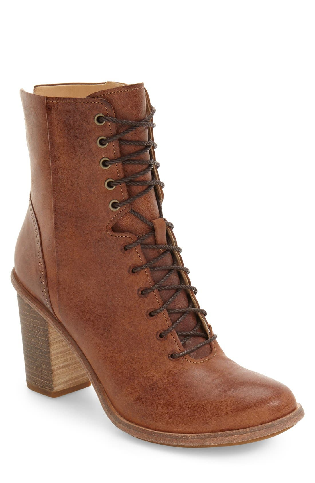 Timberland 'Marge - Mid' Boot (Women)