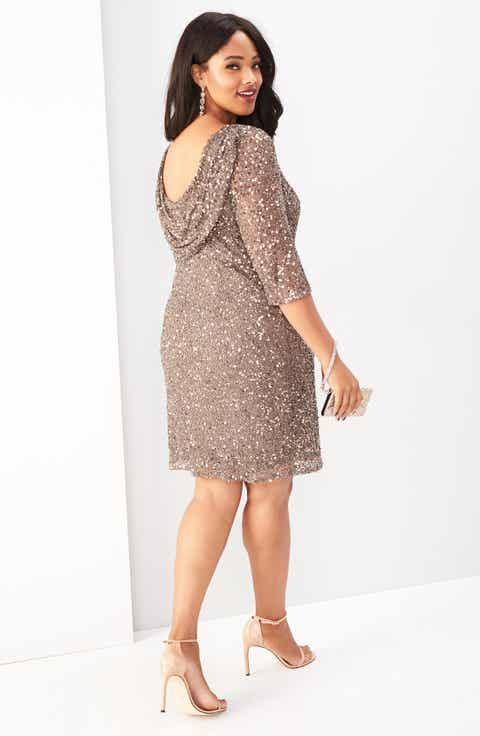 Plus-Size Outfits | Nordstrom