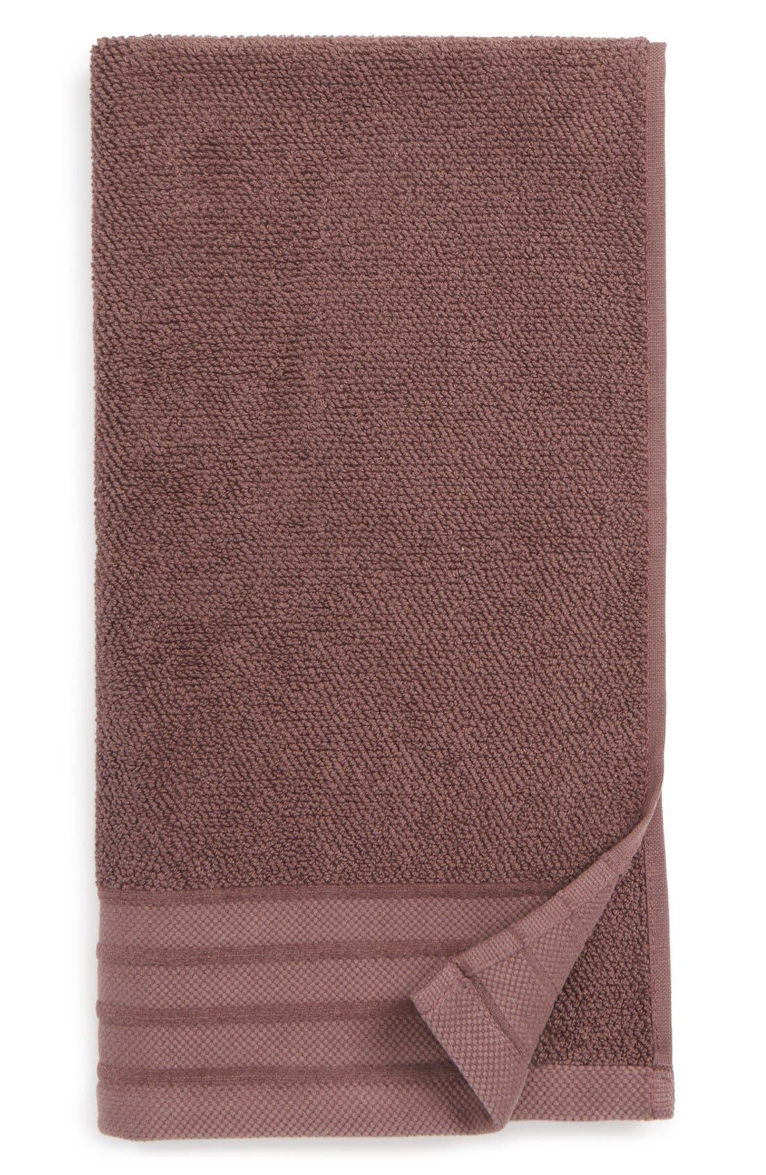 UGG® Classic Luxe Hand Towel