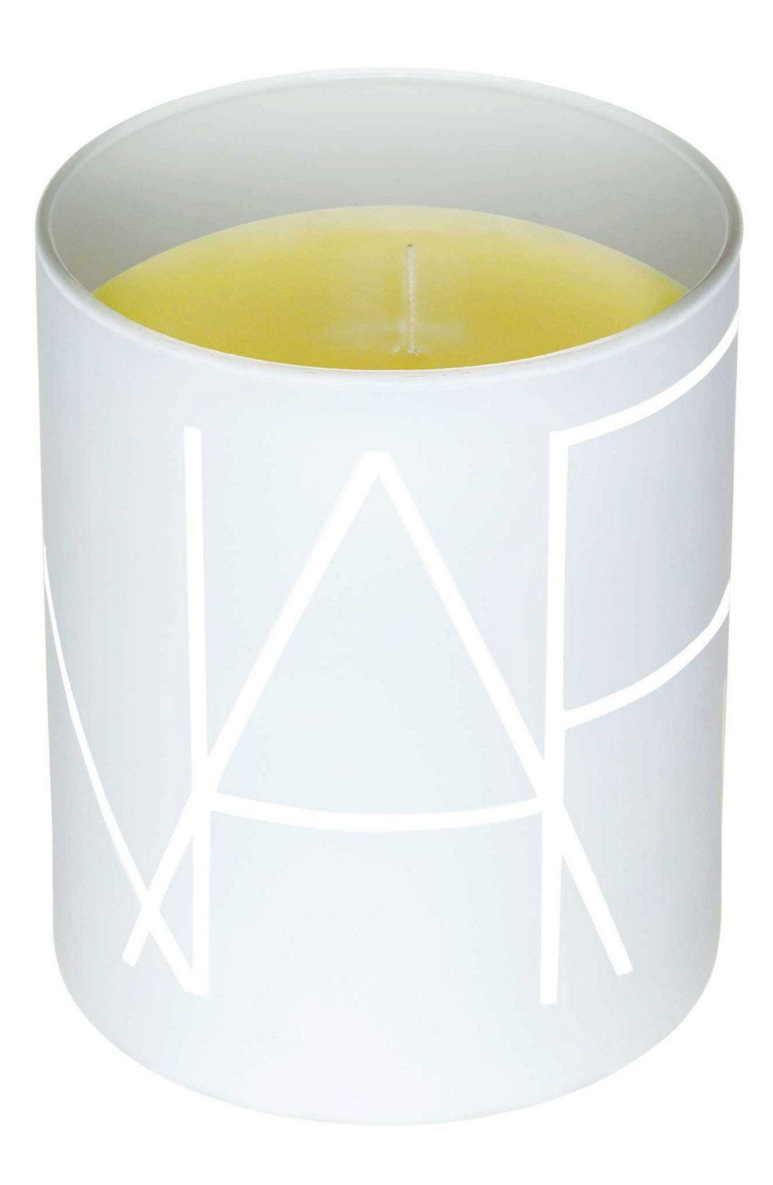 Alternate Image 1 Selected - NARS Oran Candle