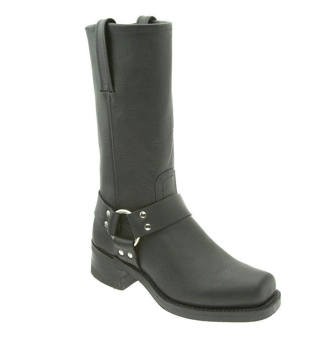 Main Image - Frye 'Harness 12R' Boot (Men)