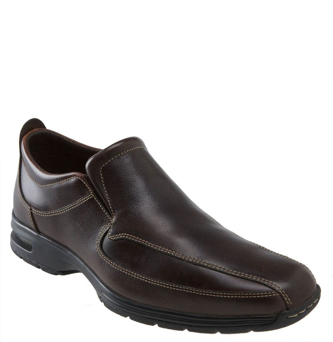 Alternate Image 1 Selected - Cole Haan 'Air Everett' Slip-On